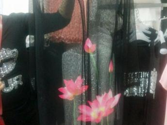 秋冬服装3元起全部清仓处理棉服外套毛衣