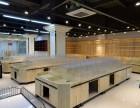 重庆展柜厂-重庆展柜定做-重庆艺洲展柜