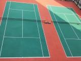 佛山廣州肇慶丙烯酸籃球場施工 丙烯酸球場價格 丙烯酸球場廠家