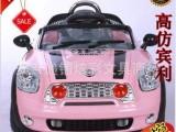 2012新款遥控电动车、儿童自驾车、高仿宾利儿童车、电动车