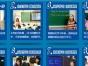 中国同步教育网-中小学在线全科课程名师授课