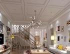 一木境装饰 别墅 商业空间,家居装修,专业设计装修
