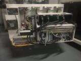 GKG全自动锡膏印刷机主机 软件 程序等配件