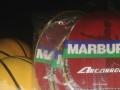 正品马布里羽毛球拍超低价出售