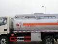 油罐车厂家直销 3至50吨