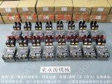TJSH-360二手气动冲床,机械MAC单联电磁阀-东永源大
