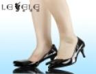 莱思丽时尚女鞋 诚邀加盟