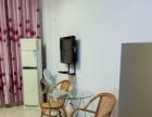 通讯商贸城 公寓 50平米