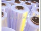 PVC保护膜,PVC冷裱膜,PVC写真膜