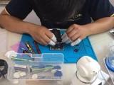 本溪手机电脑家电主板维修学习靠谱的学校