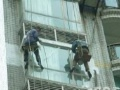 屋面防水专业承接防水补漏 楼顶防水等工程价格合理