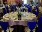济南酒店桌出租,酒店椅出租,转盘桌椅租赁