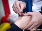 广佛交界处有中医针灸或者推拿正骨中医培训学校吗