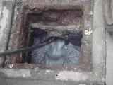 沈阳皇姑区清理化粪池 低价 优质服务 抽粪清理下水井管道