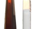 环保型皂化油安吉厂家浙江壳邦力特油脂