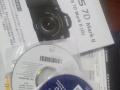 六月促销:佳能7D2单反相机搭配18-200 一镜走天下