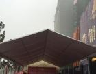 常德升空气球防雨帐篷,行架舞台音响等设备租赁