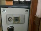 翡翠湾花园 璞丽湾 玫瑰园开锁 换锁芯 装指纹锁