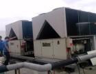 红牌楼佳灵路高升桥广福桥周边空调维修空调清洗空调移机