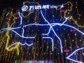 水石广场万尚城 商业街卖场 13平米