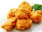 第一佳大鸡排加盟费多少钱