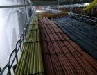 咸阳光纤熔接-咸阳光缆熔接-咸阳光缆测试!