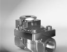 GSR阀门,优质的阀门组件材料造就同样优质的阀门欢迎随时