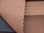 现货供应 A8全棉磨毛布 乱纹磨毛 裤装布 休闲服布