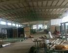 沙港西路 厂房 10000平米。可分租