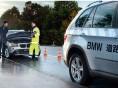 河池汽车救援流动补胎河池拖车搭电送油河池道路救援