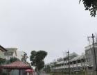 便宜出租海棠湾4000平米,4个房间,位置非常好