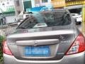 日产 阳光 2014款 1.5 CVT XE 舒适版首付9千一一