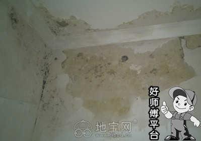 南昌多年专业师傅室内拆除 铲顶 铲墙皮价格便宜 速度快更靠谱