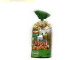 专业经销 洛仕水果营养麦片1000g 进口麦片批发