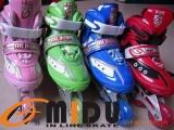 专业加工生产溜冰鞋,良心品质,交货量准