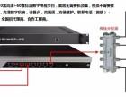 广西酒店DTMB数字机房,酒店社区定制IPTV机房