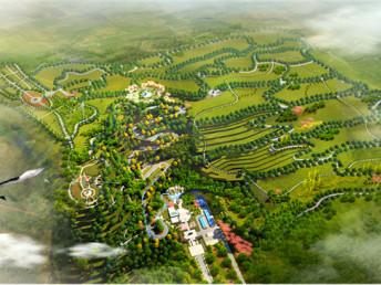 漳州陵园规划设计咨询热线