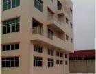 港口4层独院厂房10000平米出租,可分租