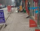 江北石马河住宅底层临街商铺转让 (个人)