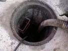 邢台清理沉淀池,清理污水池,抽污泥,抽粪,抽污水