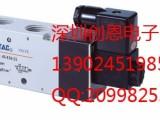 苏州高价收购费斯托SY5120-5LZD-01电磁阀