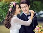 温州乐清柳市薇薇新娘婚纱摄影