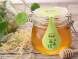 怀化特产,蜂场直供五倍子蜂蜜,农家土蜂蜜批发,原生态天然蜂蜜