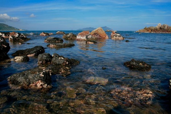 南澳西冲海滨休闲旅游,民宿住宿,杨梅坑单车,野炊两日游
