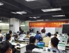 东莞道滘望牛墩红梅附近专业的自动化PLC编程培训班
