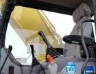 克孜勒苏挖掘机总经销-二手克孜勒苏360挖掘机-送货