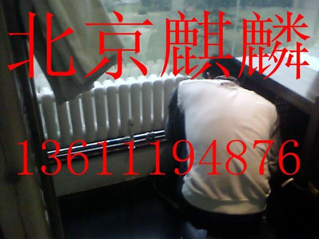 北京朝阳区专业暖气安装 暖气管道安装 暖气移位改造