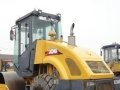二手小松70挖掘机,龙工50铲车,徐工20吨压路机