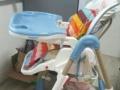 电子琴,儿童餐椅,儿童自行车
