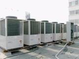 广州回收空调